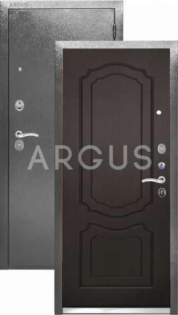сейф дверь да 84 мишель 3 цвета панели